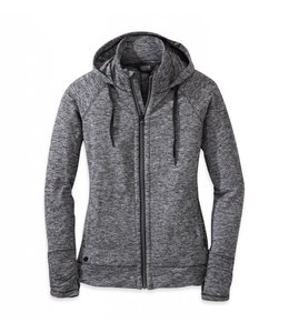 Outdoor Research Women's Melody Hoody - F2016 Closeout