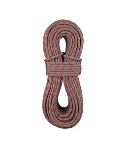 Sterling Evolution VR10 10.2mm Climbing Rope