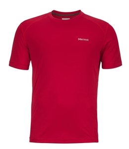Marmot Men's Windridge Short Sleeve Shirt