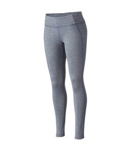 Mountain Hardwear Women's Mighty Activa Tights