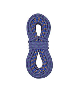 Sterling Marathon Pro 10.1mm Climbing Rope