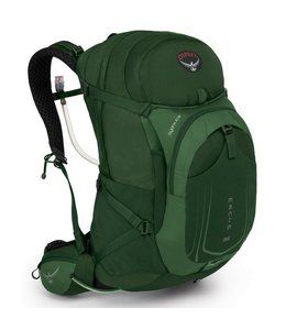 Osprey Men's Manta AG 36 Hydration Pack