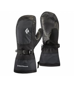 Black Diamond Men's Mercury Mitts