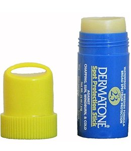 Dermatone Spot Protection Stick SPF 23 .75 oz