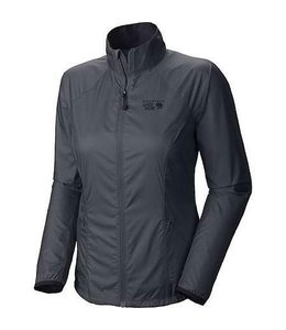 Mountain Hardwear Women's Apparition Jacket - S2014 Closeout
