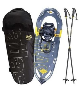ATLAS Rendezvous Snowshoe Kit