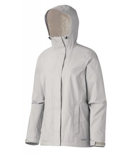 Marmot Women's Boundary Water Jacket