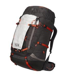 Mountain Hardwear BMG 105 OutDry Pack- S/M