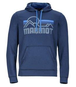 Marmot Men's Coastal Hoody - S2016 Closeout