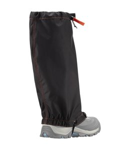 Mountain Hardwear Nut Shell High Gaiters