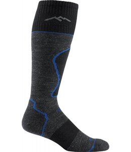 Darn Tough Over-the-Calf Padded Cushion Sock