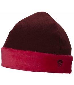 Mountain Hardwear Women's Pyxis Dome Hat - F2014