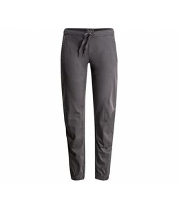 Black Diamond Women's Notion Pants