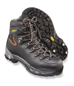 Asolo Women's Powermatic 200 GV Hiking Boots