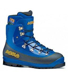 Asolo AFS Evoluzione Mountaineering Boots