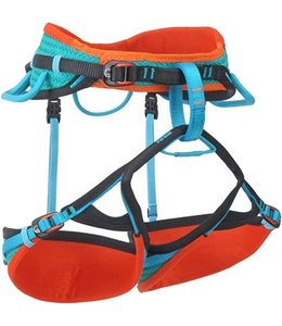 Wild Country Women's Mission Climbing Harness