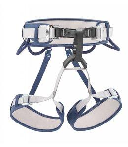 Petzl Corax 2 Climbing Harness