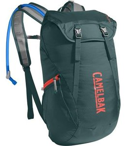 CamelBak Arete 18 50 oz Hydration Day Pack