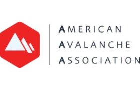 American Avalanche Association