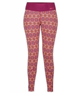 Marmot Women's Meghan Tight