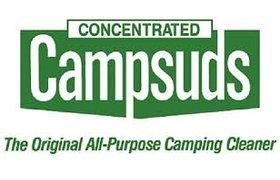 Camp Suds