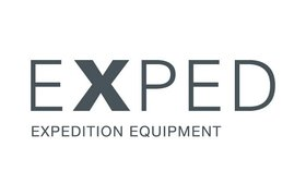 Exped