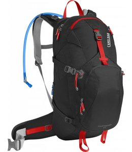 CamelBak Fourteener 24L 100 oz Hydration Day Pack