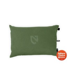 Nemo Fillo Packable Pillow