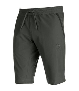 Mammut Men's Go Far Shorts