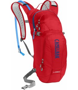 CamelBak Lobo 100oz Hydration Day Pack