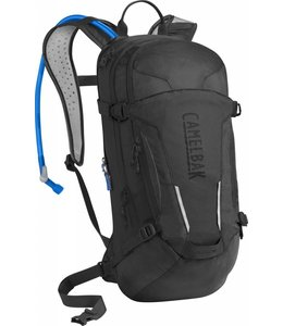 CamelBak M.U.L.E. 100 oz Hydration Day Pack