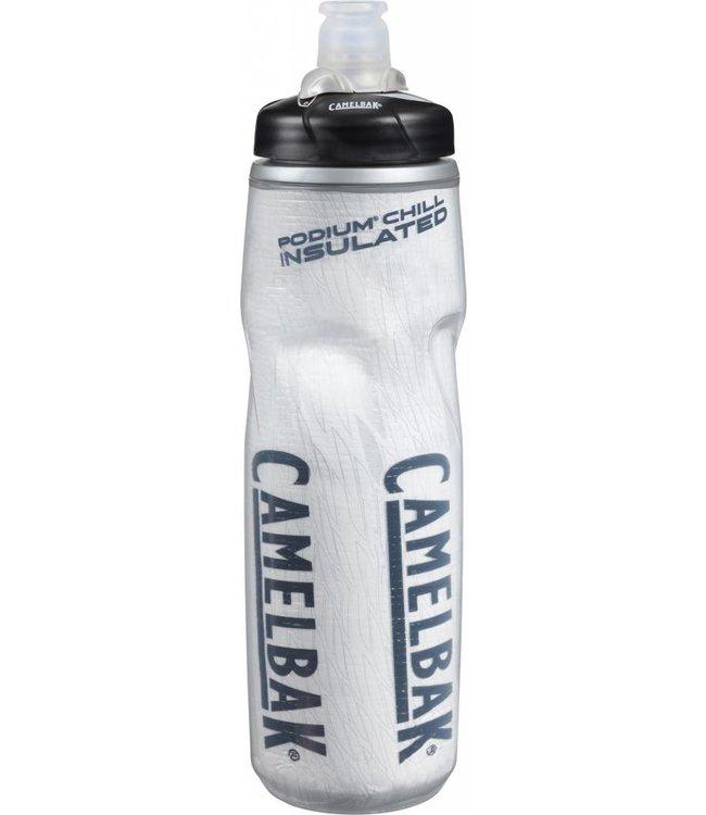 CamelBak Podium Big Chill 25 oz Water Bottle