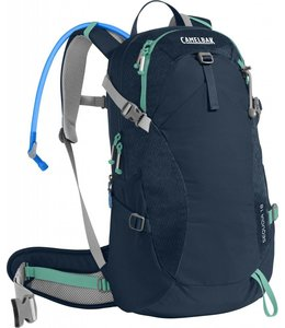 CamelBak Sequoia 18 100 oz Hydration Day Pack