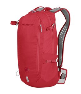 Mammut Lithia Speed Pack