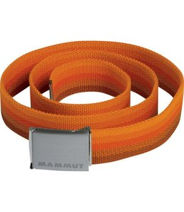 Mammut Men's Crag Belt