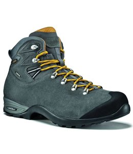 Asolo Men's Triumph GV Hiking Boots