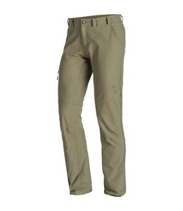 Mammut Men's Hiking Pants