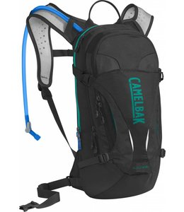 CamelBak Women's L.U.X.E 100 oz Hydration Pack
