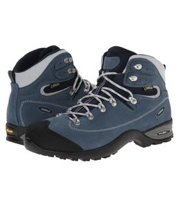 Asolo Women's Tacoma GV Hiking Boots