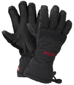 Marmot Vertical Descent Glove