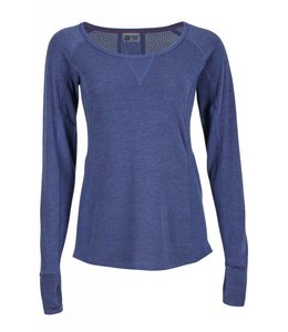 Marmot Women's Helen Long Sleeve Shirt