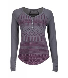 Marmot Women's Karla Long Sleeve