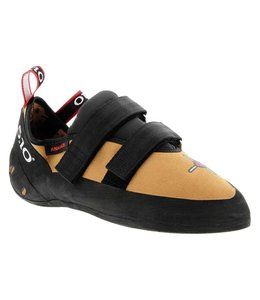 Five Ten Anasazi VCS Climbing Shoes (2016)