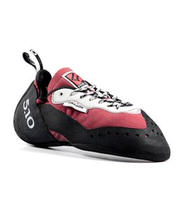 Five Ten Dragon Climbing Shoes