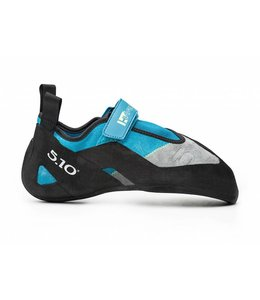 Five Ten Hiangle Climbing Shoes (2016)