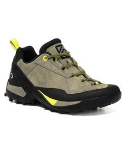 Five Ten Men's Camp Four Approach Shoes