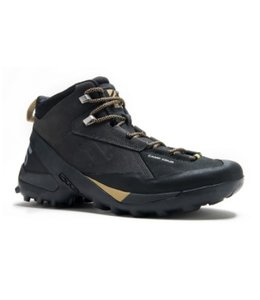 Five Ten Men's Camp Four Mid Approach Shoes