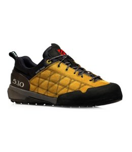 Five Ten Men's Guide Tennie Approach Shoes