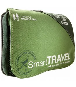 Adventure Medical Kits Travel Series Smart Travel Kit