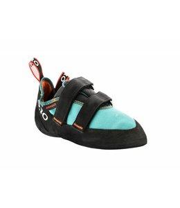 Five Ten Women's Anasazi LV Climbing Shoes